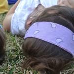lavender-bandana-headband3