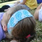 turquoise-headband